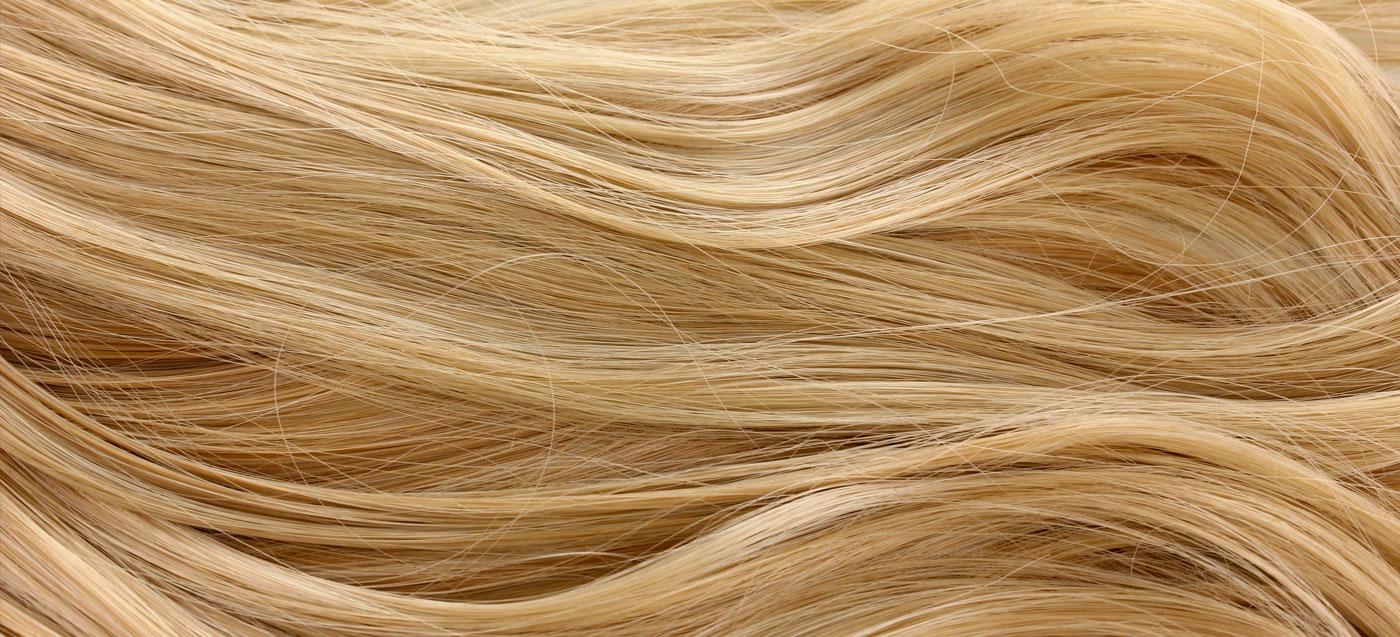 blonde haarfarben farbpalette henna sante naturkosmetik. Black Bedroom Furniture Sets. Home Design Ideas