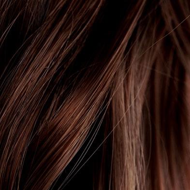 Natürliche Pflanzen Haarfarbe Mit Henna Pflanzlich Bio Vegan