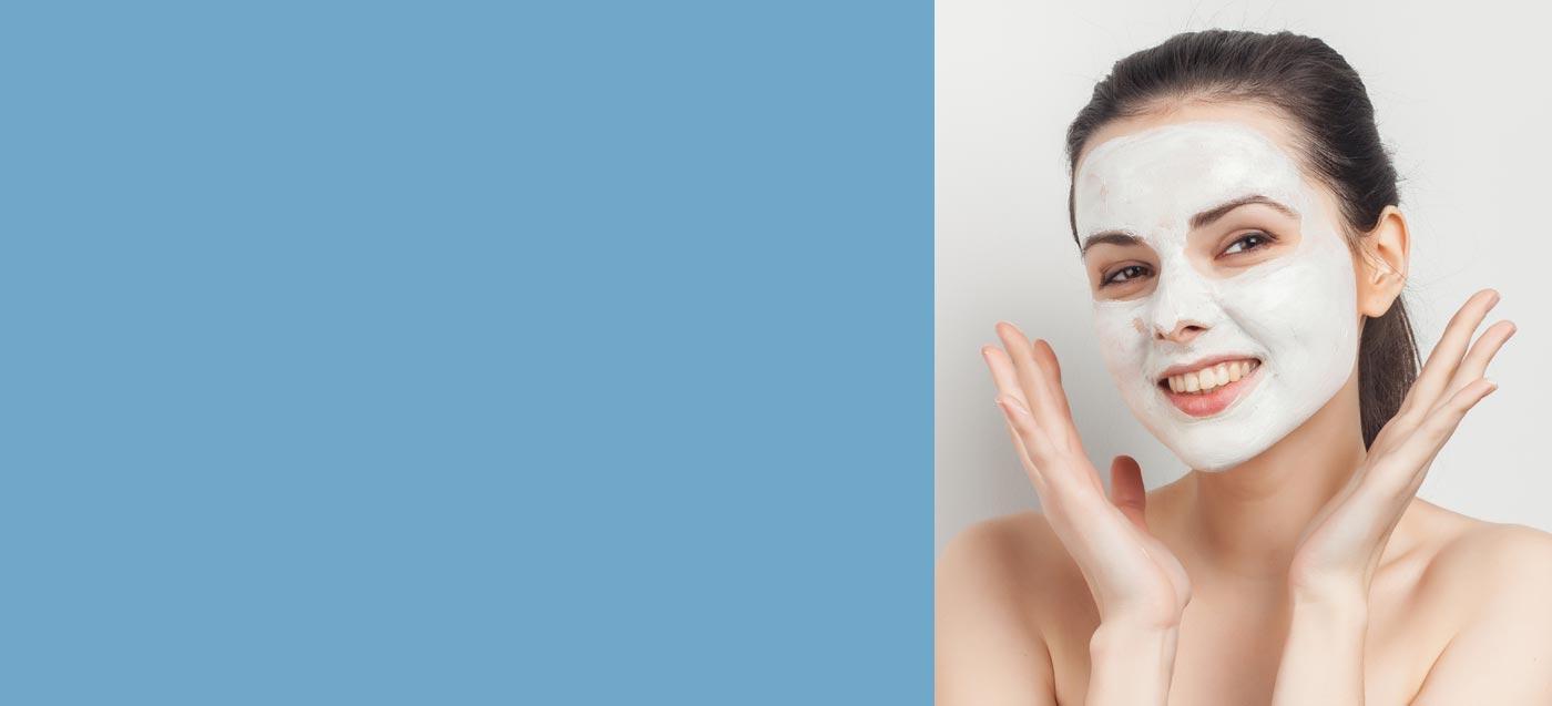 face masks organic vegan sante natural cosmetics. Black Bedroom Furniture Sets. Home Design Ideas